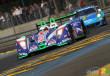 Le Mans: Album photos de la journ�e d'essais des 24 Heures du Mans