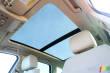 Volkswagen Touareg Highline 3.6 2011 : essai routier