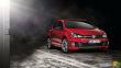 VW celebrates GTI's 35th anniversary with special edition