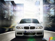 2012 BMW 1 Series Coupe