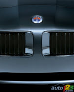 2012 Fisker Karma Preview