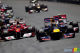 F1 Monaco: Sebastian Vettel wins Monaco after making just one pit stop (+photos)
