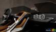 BMW Concept 328 Hommage
