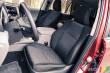 2011 Toyota 4Runner SR5 V6 Trail Edition