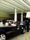 Prestige and Rolls Royce return to Montreal