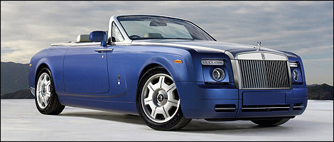 2011 rolls royce phantom drophead coup first impressions. Black Bedroom Furniture Sets. Home Design Ideas