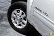 2011 Chevrolet Silverado 2500HD 2WD Crew Cab ltz