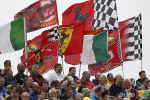 F1 Canada: Photo gallery of the thrilling Canadian Grand Prix in Montreal