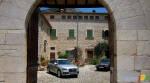 2013 Audi Q5 Hybrid First Impressions