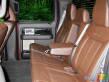 2011 Ford F-150 4x4 SuperCrew Short Bed Platinum