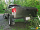 2011 Toyota Tundra Double Cab SR5 4x4 5.7L Review