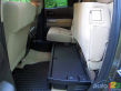 2011 Toyota Tundra 4x4 Double Cab SR5 5.7L