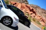 2012 Hyundai Genesis First Impressions