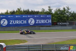 The 24 Hours of N�rburgring in pictures