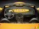 1997-2002 Plymouth Prowler Pre-Owned