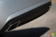 2011 Mercedes E-Class Sedan E350 BlueTEC