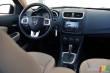 2011 Dodge Avenger sxt