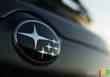 2011 Subaru Impreza WRX 5-door