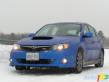 2009 Subaru Impreza 5-door