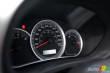 2010 Subaru Impreza 5-door