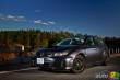 2011 Subaru Impreza 5-door
