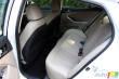 2011 Kia Optima Hybrid First Impressions