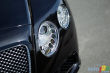 2012 Bentley Continental GT review