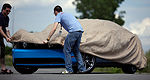 Car covers : protecting what is most precious
