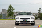2004-2010 Mitsubishi Galant Pre-Owned