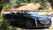 Cadillac reveals retro yet contemporary Ciel concept