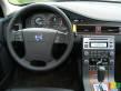 Volvo V70 : Used