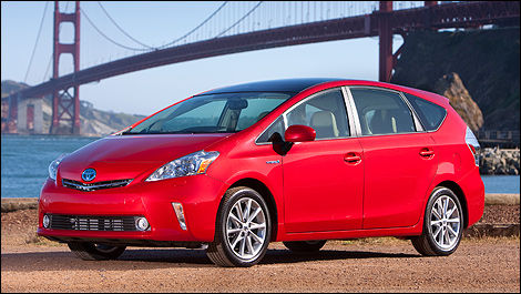 Toyota A Full Transformation By 2015 To Get Back On Top