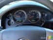 2011 GMC Sierra 2500HD 4WD Crew Cab Standard Box Denali 1SE