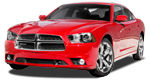 2012 Dodge Charger First Impressions