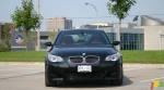 BMW M5 2006-2010 : occasion