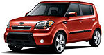 2011 Kia Soul 4u Luxury Review