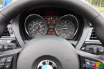 2012 BMW Z4 sDrive28i First Impressions