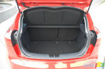 2012 Kia Rio 5-door First Impressions