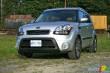 2012 Kia Soul 1.6L