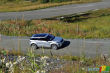 2012 Range Rover Evoque First Impressions