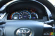 2012 Toyota Camry Hybrid First Impressions