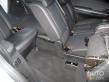2011 Mercedes gl-class GL350 BlueTEC 4MATIC