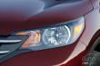 2012 Honda CR-V First Impressions