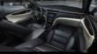 Los Angeles 2011: Meet the 2013 Cadillac XTS