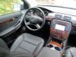 2011 Mercedes r-class R350 BlueTEC 4MATIC