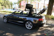 2011 Audi S5 Cabriolet 3.0 TFSI Premium