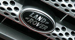 Jaguar and Land Rover - as British as curry & chips!