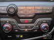 2011 Kia Optima Hybrid Premium