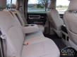 2011 Ram 1500 4x4 Crew Cab Laramie