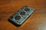 Test: id America Gasket iPhone case